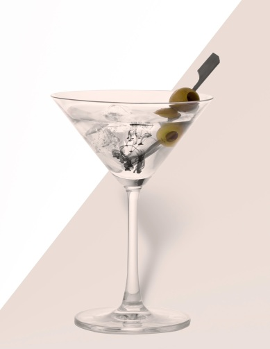 martini_final