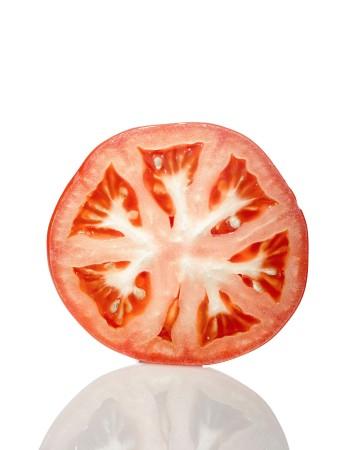 tomato_final